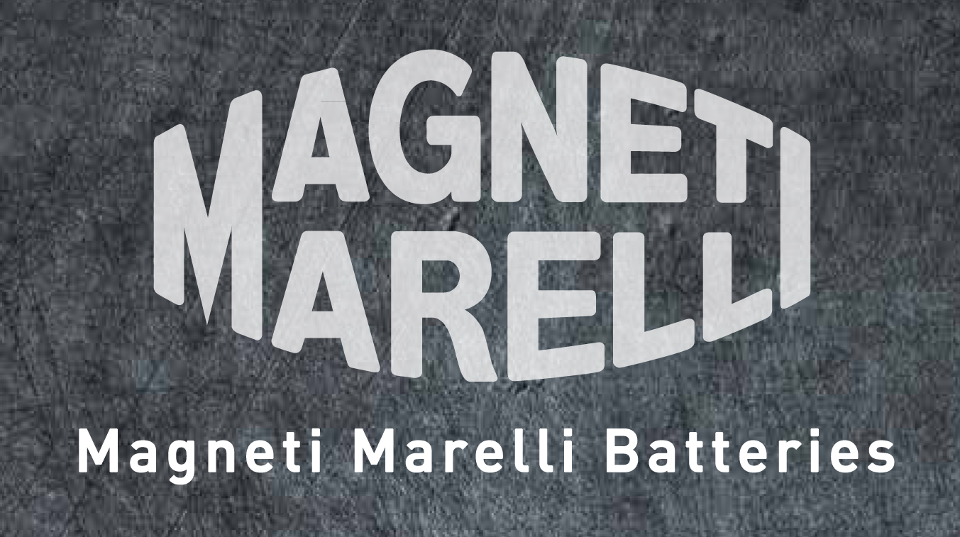 Magneti Marelli Batteries 2016 17 1